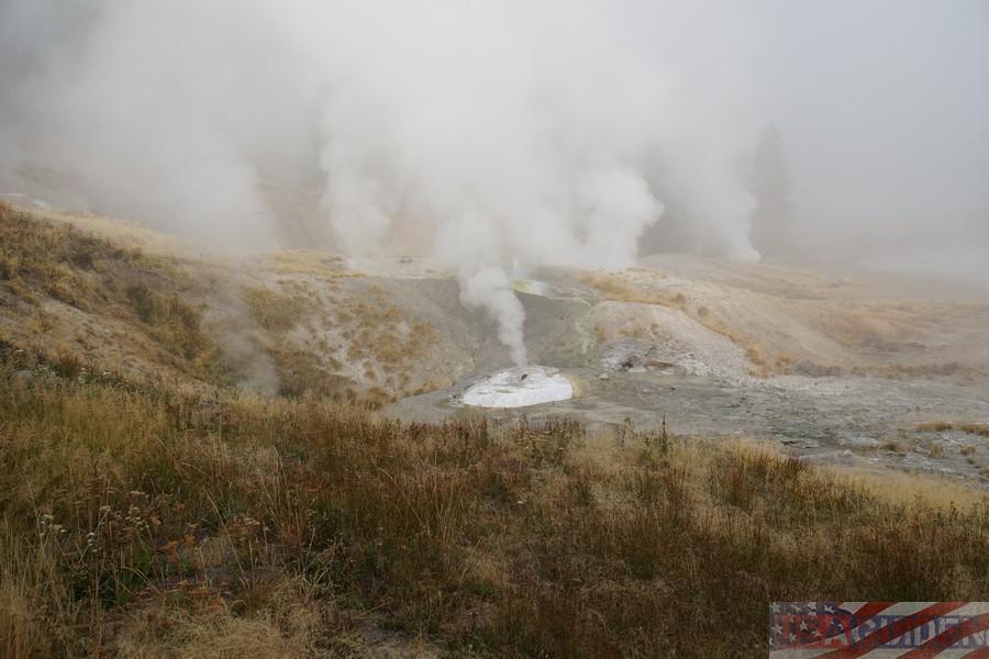 Yellowstone2016-00006
