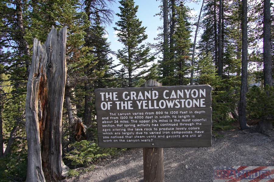 Yellowstone2016-00007