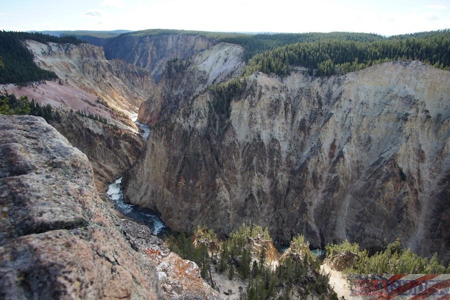 Yellowstone2016-00008