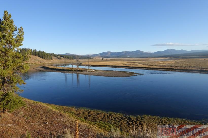 Yellowstone2016-00010