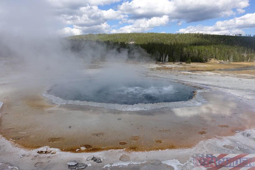 Yellowstone2016-00012