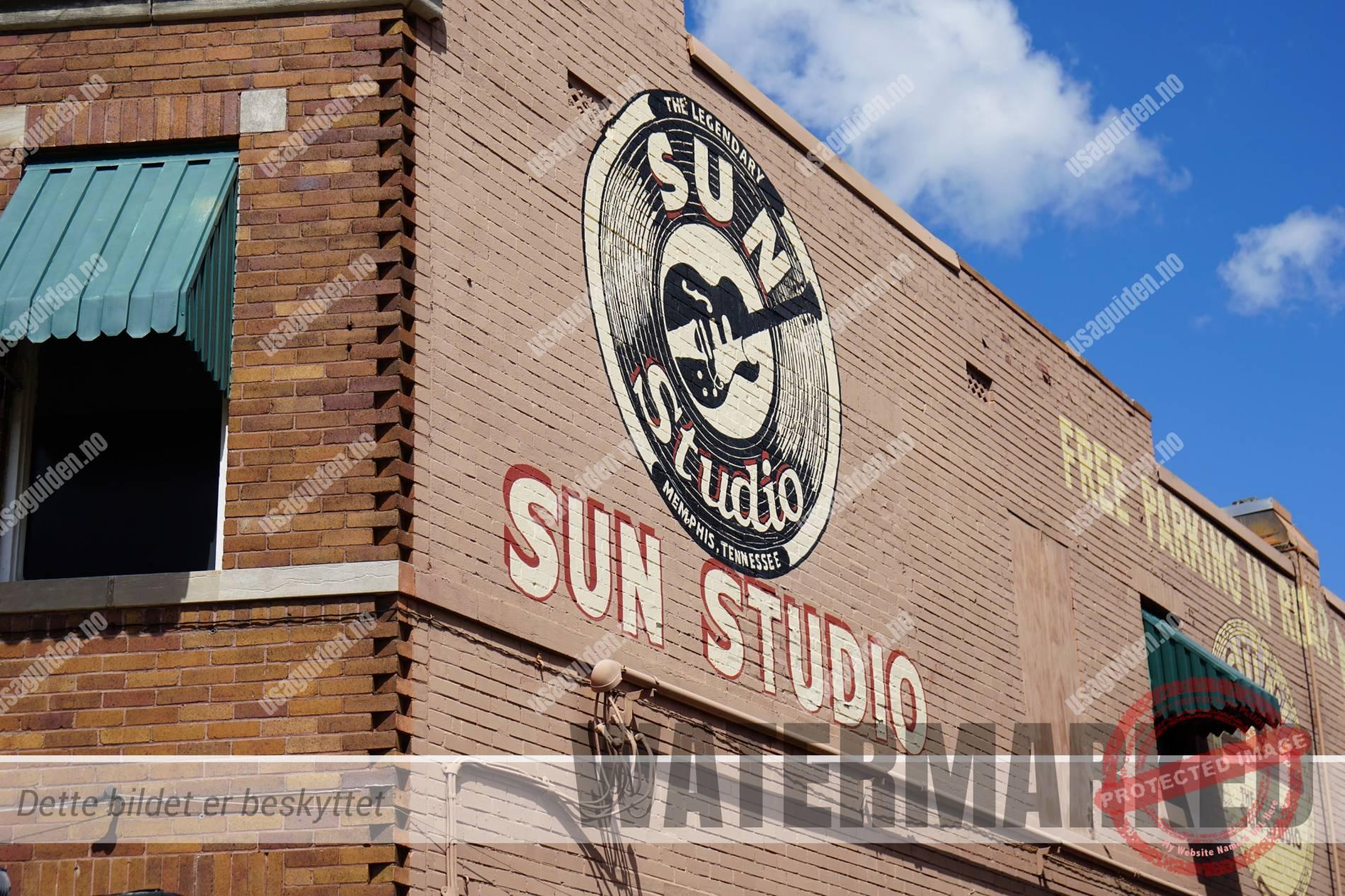 Sun-Studio-00011