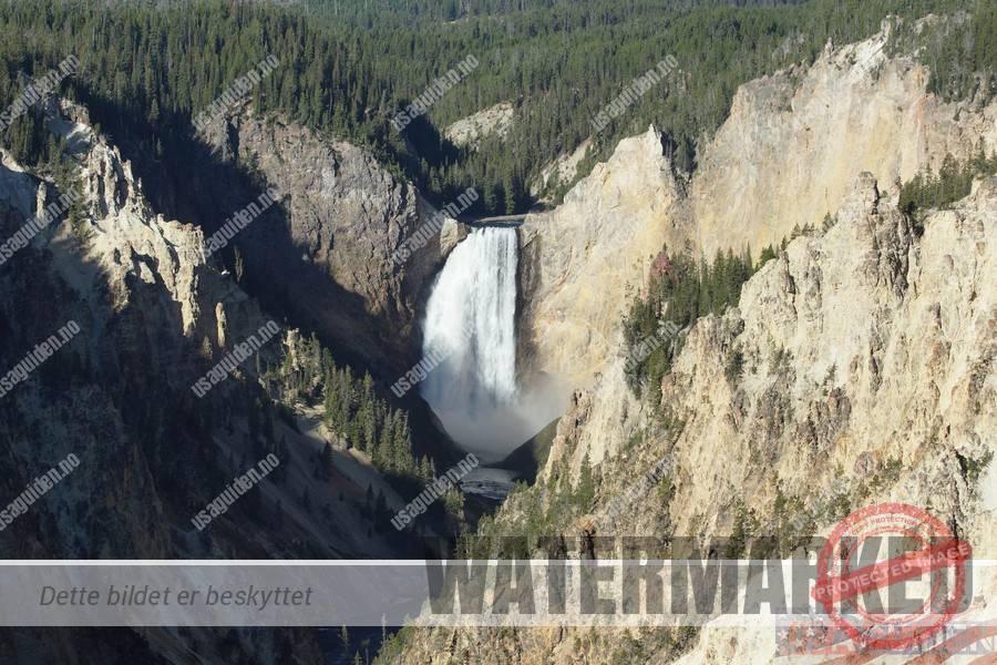 Yellowstone2016-00002