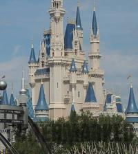 Disney_470px
