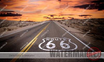 Route-66_660