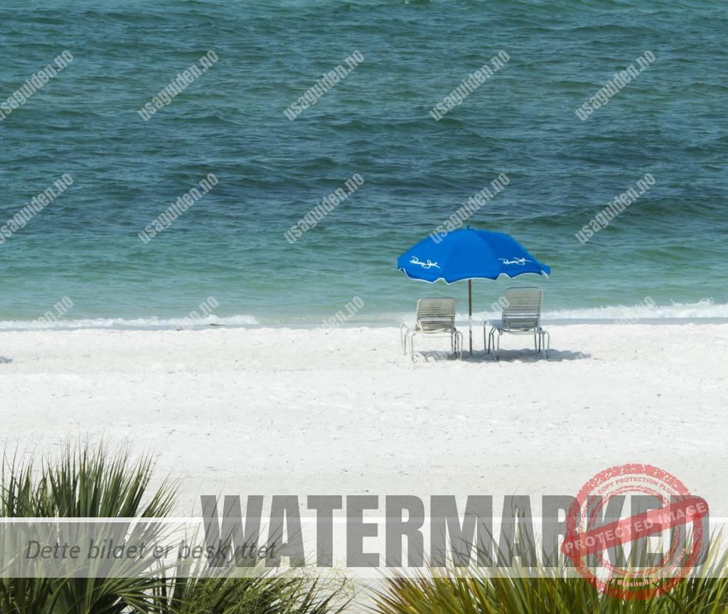 Lido Beach1